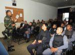 """""""OPERAÇÃO ANTESSALA"""": Ação integrada entre Gefron, Bope, Força Tática"""
