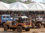 Final da 6ª edição do Quanta Lameira – Jeep Cross aconteceu ontem em Barra do Garças