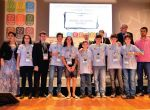 Aluno novaolimpiense é o primeiro tricampeão de Mato Grosso na OBMEP