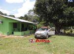 CHACINA: Bandidos invadem fazenda e matam mãe e 2 filhos em Juína
