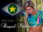 Finalista por Mato Grosso no Musa Brasil 2015 morre após procedimento estético