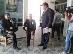 COISAS DE MATO GROSSO - Câmara afasta 4 vereadores e prefeito para vice assumir cidade
