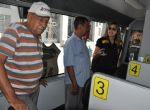 Megaoperação Polícia Civil na Carga Máxima prende 260 pessoas em MT