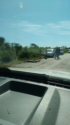 http://www.aguaboanews.com.br/imgsite/noticias/004298/amp-homicA%C2%ADdio-em-canarana1.jpg