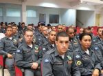 Tenente-coronel Prado é o novo comandante de Barra do Garças