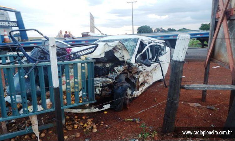 http://www.aguaboanews.com.br/imgsite/noticias/005389/amp-acidente-TzrLKqiLA3eugrSw5itiZIPD0eoDZ6Nc.jpg.png