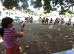 Aldeia São Marcos abre ciclo de Encontros de Mulheres Xavante