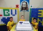 LBV completa 38 anos de realizações em Cuiabá