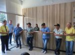 Fethab - Produtores rurais de Água Boa participam em Cuiabá de mobilização contra taxação do milho