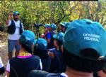 Projeto Bichos do Pantanal lança 2ª edição de cartilha de Educação Ambiental