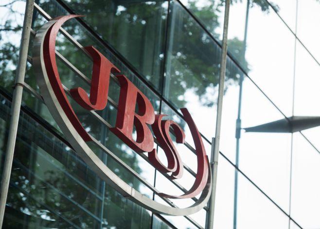 JBS abre oportunidades para engenheiros recém-formados em cinco estados do país; há vagas para 8 cidades de MT
