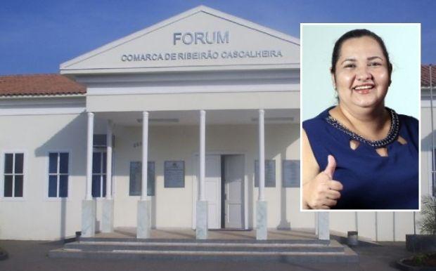 Ribeirão Cascalheira/MT - Juiz suspende posse de vereador como prefeito interino e mantém ex-presidente da Câmara no cargo