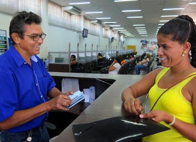 Sine - Mais de 700 vagas de emprego estão disponíveis em Mato Grosso