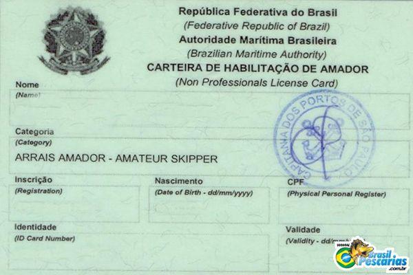 f3e9f945d2f6f Marinha do Brasil prestará serviços em Barra do Garças nesta segunda-feira