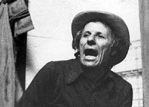Morre Zé Bettio, um dos grandes nomes do rádio brasileiro