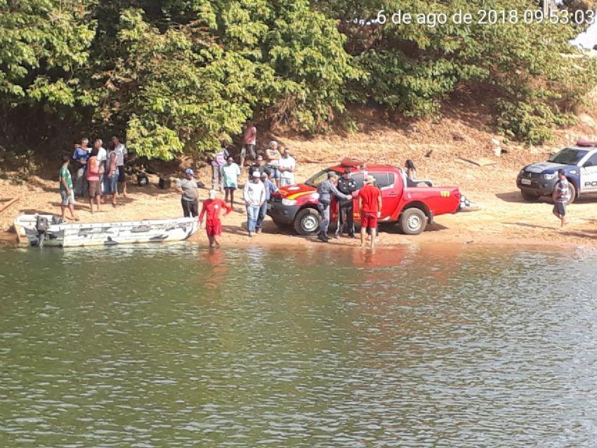 Nova Nazaré Mato Grosso fonte: www.aguaboanews.com.br