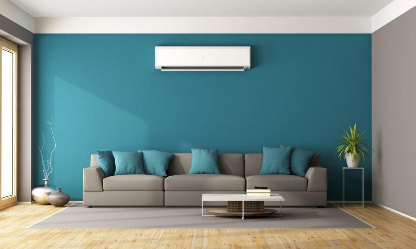 Saiba Como Escolher O Modelo Ideal De Ar Condicionado Para A Sua Casa