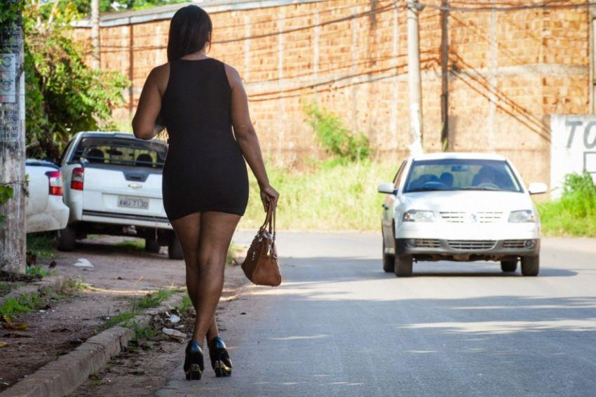 prostitutas de dia universitarias prostitutas