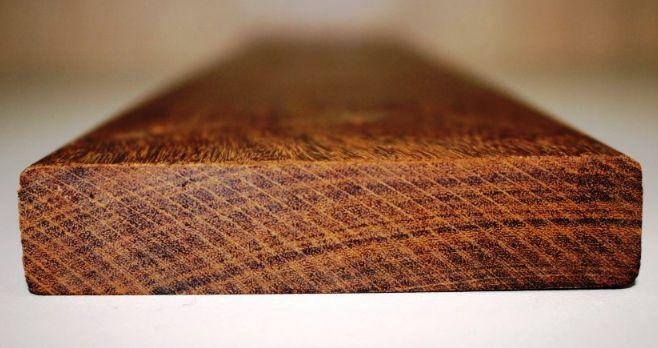 Resultado de imagem para Sistema que controla produção de madeira nativa de Mato Grosso terá padrões europeus