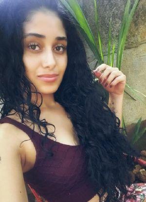 Nova Xavantina -  Garota de 21 anos é assassinada com 04 tiros