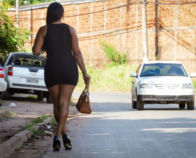 prostitutas travestis prostitutas morenas