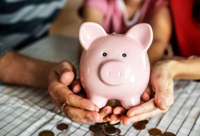 'Vem poupar e ganhar' - Sicredi realiza campanha de poupança e sorteia R$ 655 mil em prêmios
