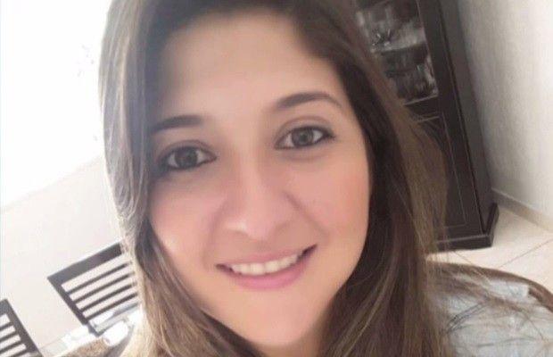 TERROR NO INTERIOR DE GOIÁS - Criminosos explodem bancos, fazem reféns e matam mulher em São Miguel do Araguaia (ver vídeo)