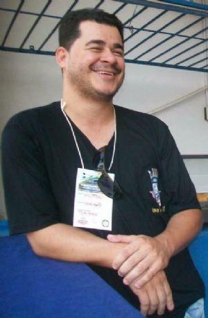 Nova Xavantina - Policial civil morre aos 42 anos vítima de insuficiência renal crônica