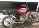 Polícia civil recupera motos furtadas no Ciretran de Canarana