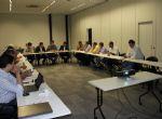 SOJICULTURA:  Grupo irá levantar regiões com lavouras afetadas por estiagem