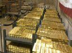 A história por trás do dono de R$ 20 bilhões em barras de ouro