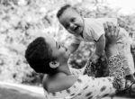 Depois de ser abandonada e superar o câncer, cuiabana incentiva outras mulheres a enfrentar a doença