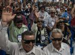 Caravana da Transformação realiza 2.840 cirurgias oftalmológicas
