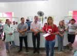 8ª Campanha de Prevenção contra o câncer em Água Boa atendeu mais de 400 pessoas e realizou mais de 500 procedimentos