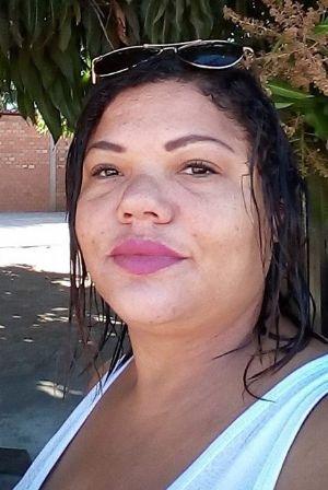 Nova Nazaré - Uma mulher morre e outra fica ferida vítima de acidente